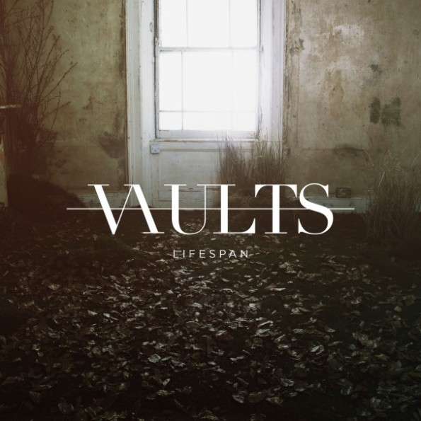 Vaults-Lifespan-art-608x608