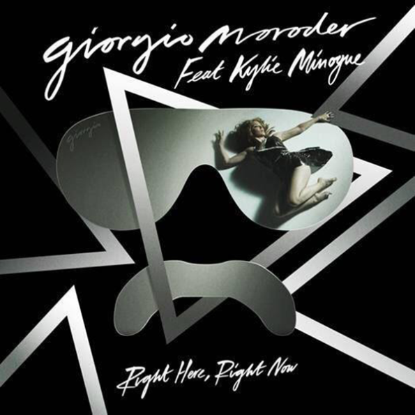 Giorgio-Moroder-Right-Here-Right-Now-2015
