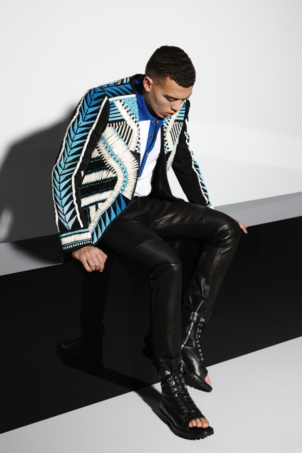 Balmain-Homme-Spring-Summer-2015-Collection-Men-001