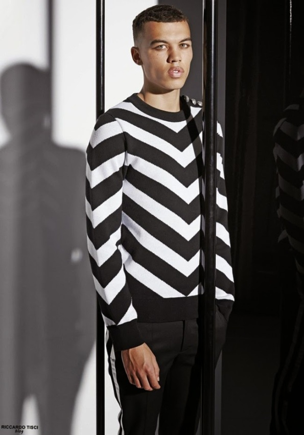 Balmain-mens-2015-Spring-Summer-Collection-8-