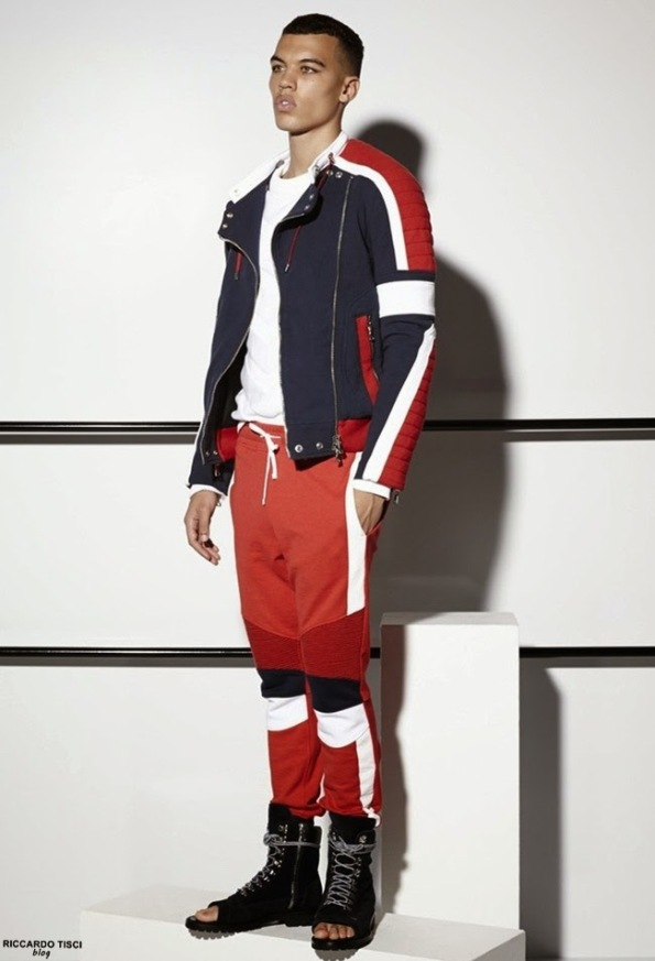 Balmain-mens-homme-2015-Spring-Summer-Collection-6-