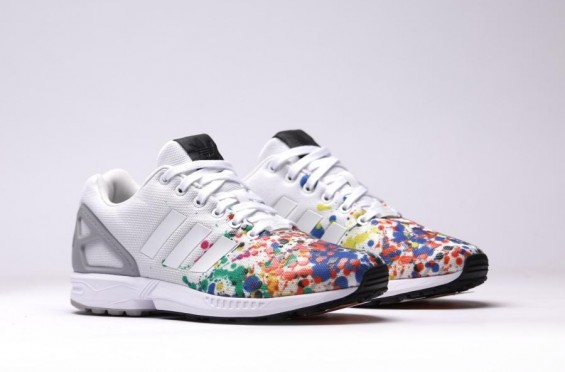 adidas-zx-flux-color-splash-3-565x372