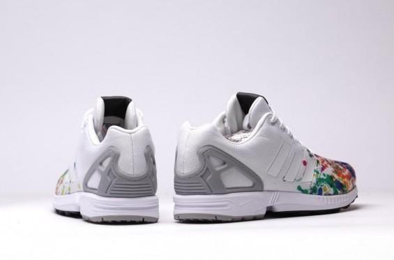 adidas-zx-flux-color-splash-4-565x372