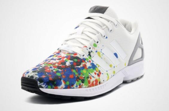 adidas-zx-flux-splatter-toe-1-565x372