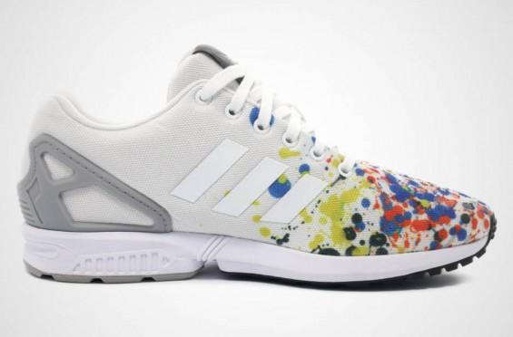 adidas shoes women superstar more colors kidwaste 622467