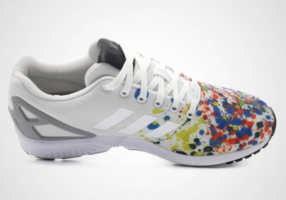 adidas-zx-flux-splatter-toe-3