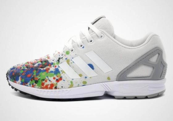 adidas-zx-flux-splatter-toe-681x4781