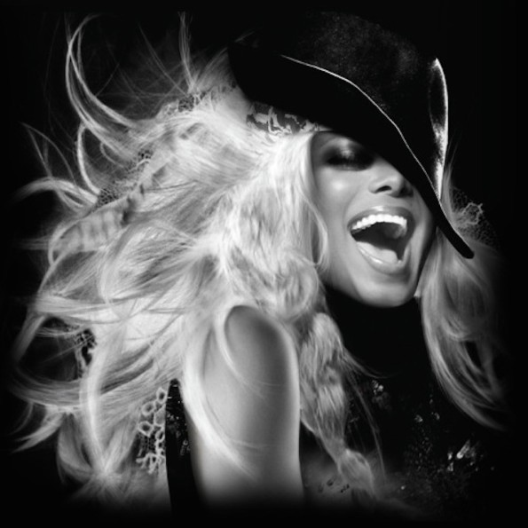 janet-jackson-no-sleeep-mp3-715x715
