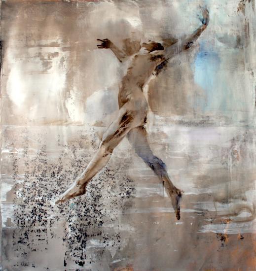 Zsolt_Bodoni_Untitled_2014_acrylic_on_canvas_200_x_185_cm0